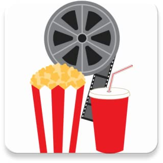 Watch now new Movies Free