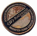 Blackwater 3D Tactical...image