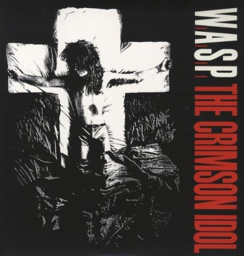 The Crimson Idol [Vinilo]