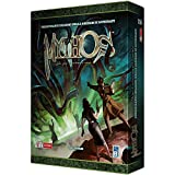 Mythos- Terrificanti Indagini nella Arkham di Lovecraft (Edizione Italiana), 75142
