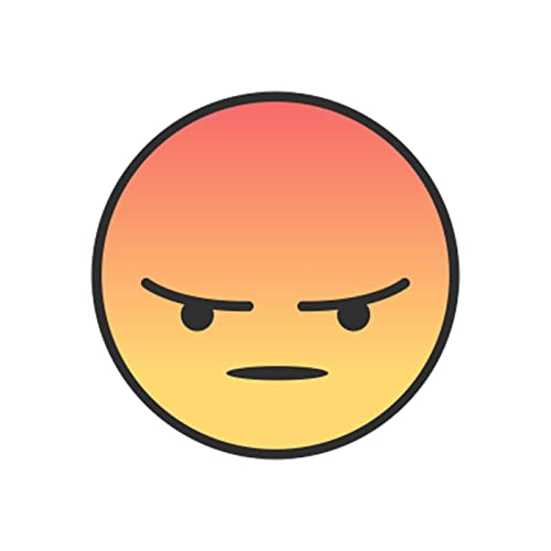 Image result for angry emoji