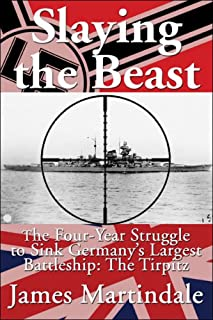 Best germany's largest battleship Reviews