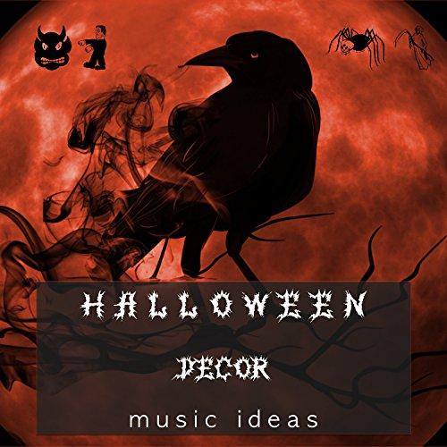 - Halloween Ideen Für Eine Party