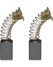 Kolborstar motor kol metabo kapp tåg geringssåg KS 216 M laserskut/KGS 216 M laserskärning