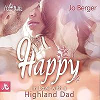 Happy Hörbuch