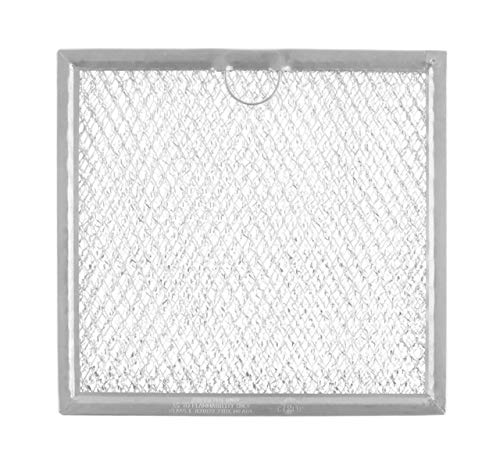 Samsung DE63-00666A Air Filter
