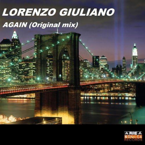 Lorenzo Giuliano
