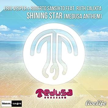 Shining Star (Medusa Anthem)
