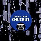 Chucrut (Original Mix)