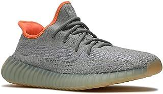 أحذية رياضية للجري من متجر أحذية كرة السلة Boost v2 خفيفة الوزن