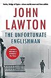 The Unfortunate Englishman (Joe Wilderness Series Book 2) (English Edition)