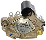 Valeo 593290 Regulador del alternador