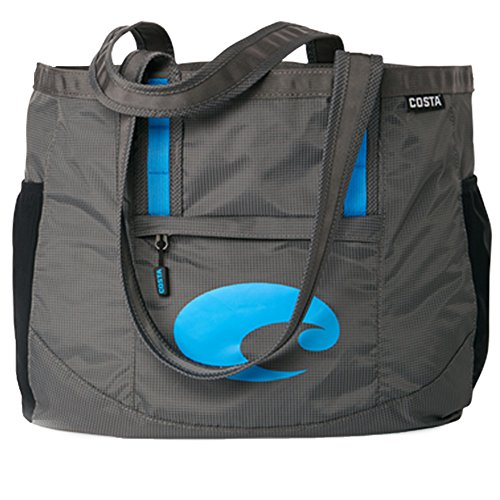 Costa Men's Beach Bag