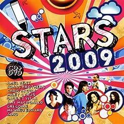 Stars 2009