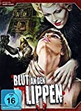 Blut an den Lippen (Special Edition) - Delphine Seyrig