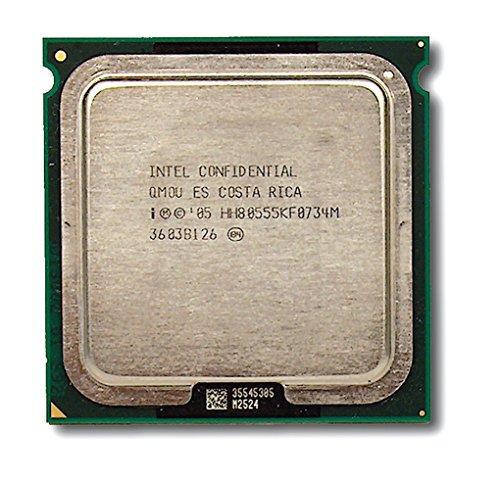 HP Z640 Xeon E5-2640 v3 2.6 1866 8C 2ndCPU