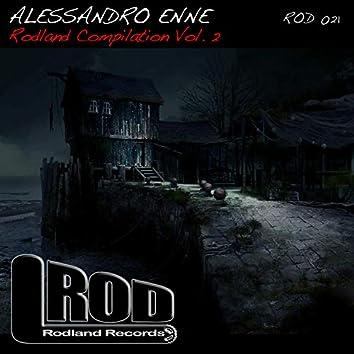 Rodland Compilation, Vol. 2