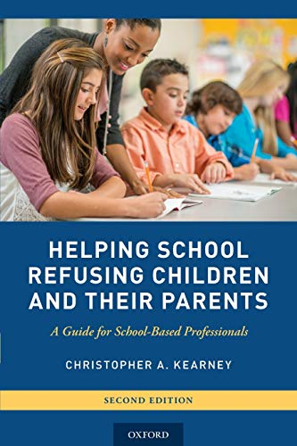 Top 10 best selling list for clinical parents guide