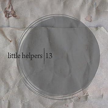 Little Helpers 13