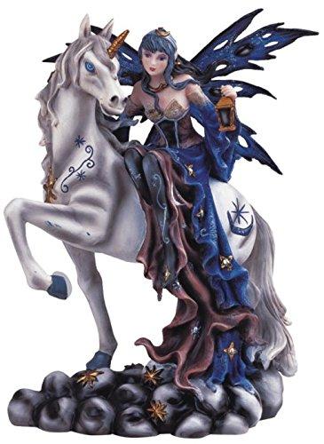 estatua unicornio fabricante GSC