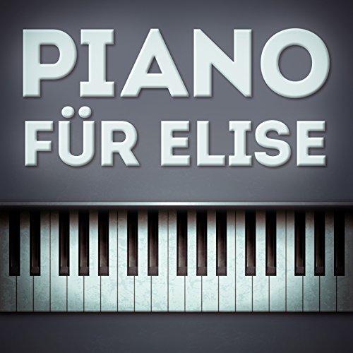 Piano Für Elise