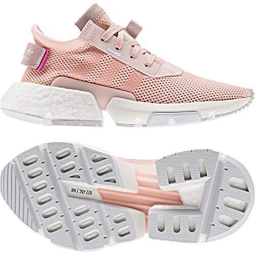 adidas Originals Sneaker POD-S3.1 J EE8715 Rosa, Schuhgröße:38