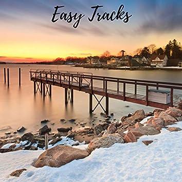 Easy Tracks