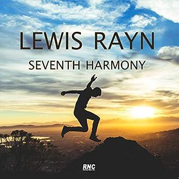 Seventh Harmony