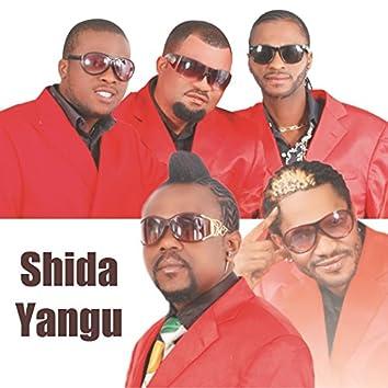 Shida Yangu