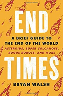 Best end of times com Reviews