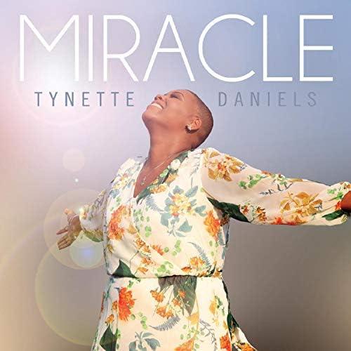 Tynette Daniel