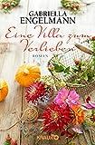 Eine Villa zum Verlieben: Roman (Im Alten Land, Band 1)