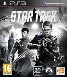 Namco Bandai Games Star Trek (2013)