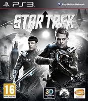 Star Trek (PS3) (輸入版)