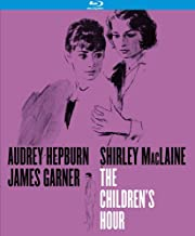 Best the children's hour blu ray Reviews
