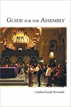Guide for the Assembly (Basics of Ministry Series)