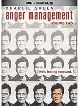 Anger Management: Volume 2 Digital