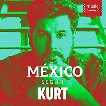 México según Kurt