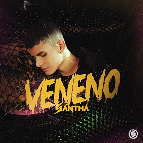 Veneno (Single)