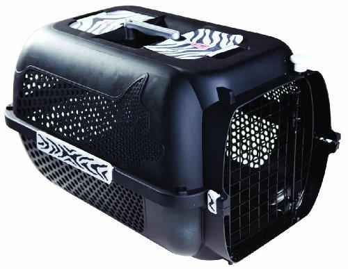 Catit/Dogit Voyageur - Transportín para Gatos/Perros, tamaño Mediano