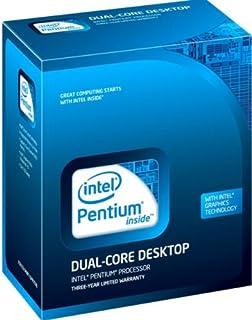 Intel Pentium G6950 2.80GHz BX80616G6950