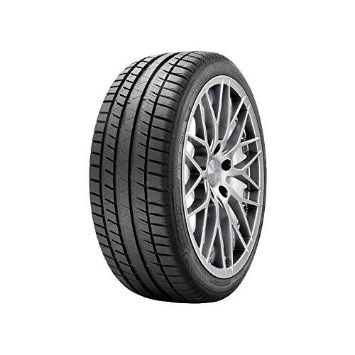 Riken Road Performance XL - 215/60R16 99V - Neumático de Verano