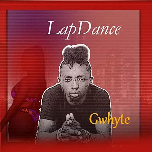 Gwhyte