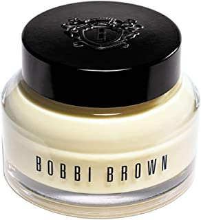 Bobbi Brown Vitamin Enriched Face Base - 50ml/1.7oz