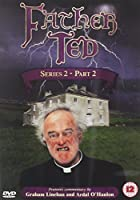 Father Ted [DVD]
