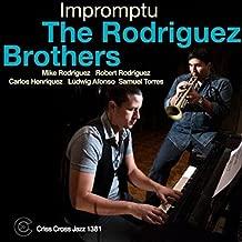 carlos henriquez bass