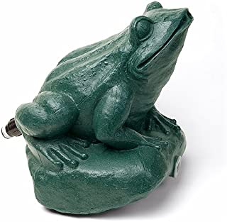 Aqua UV 15 Watt Aqua Frog UV Sterilizer