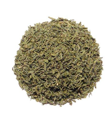 Summer Savory-4oz-Adds Subtle Herb Flavor