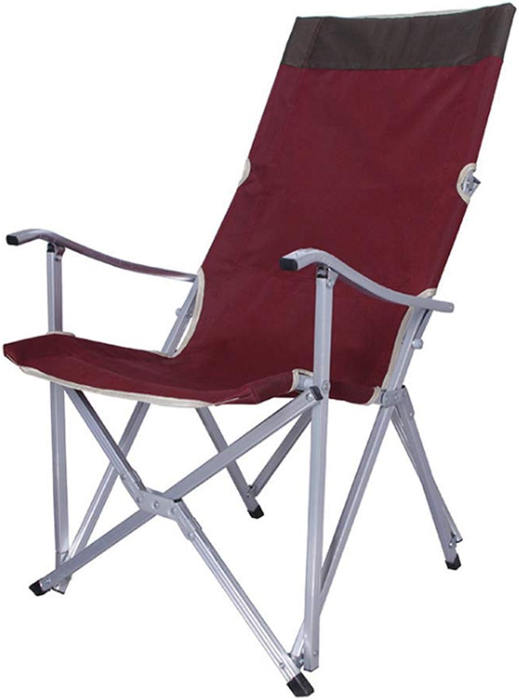 Campingstühle Strandkorb Leichter, kompakter und zusammenklappbarer Campingstuhl mit geringerem Profil. Leicht zu tragen