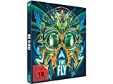 Die Fliege - Limited Hartbox Uncut Edition (streng limitiert) DVD